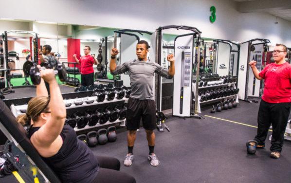 elijah-personal-training